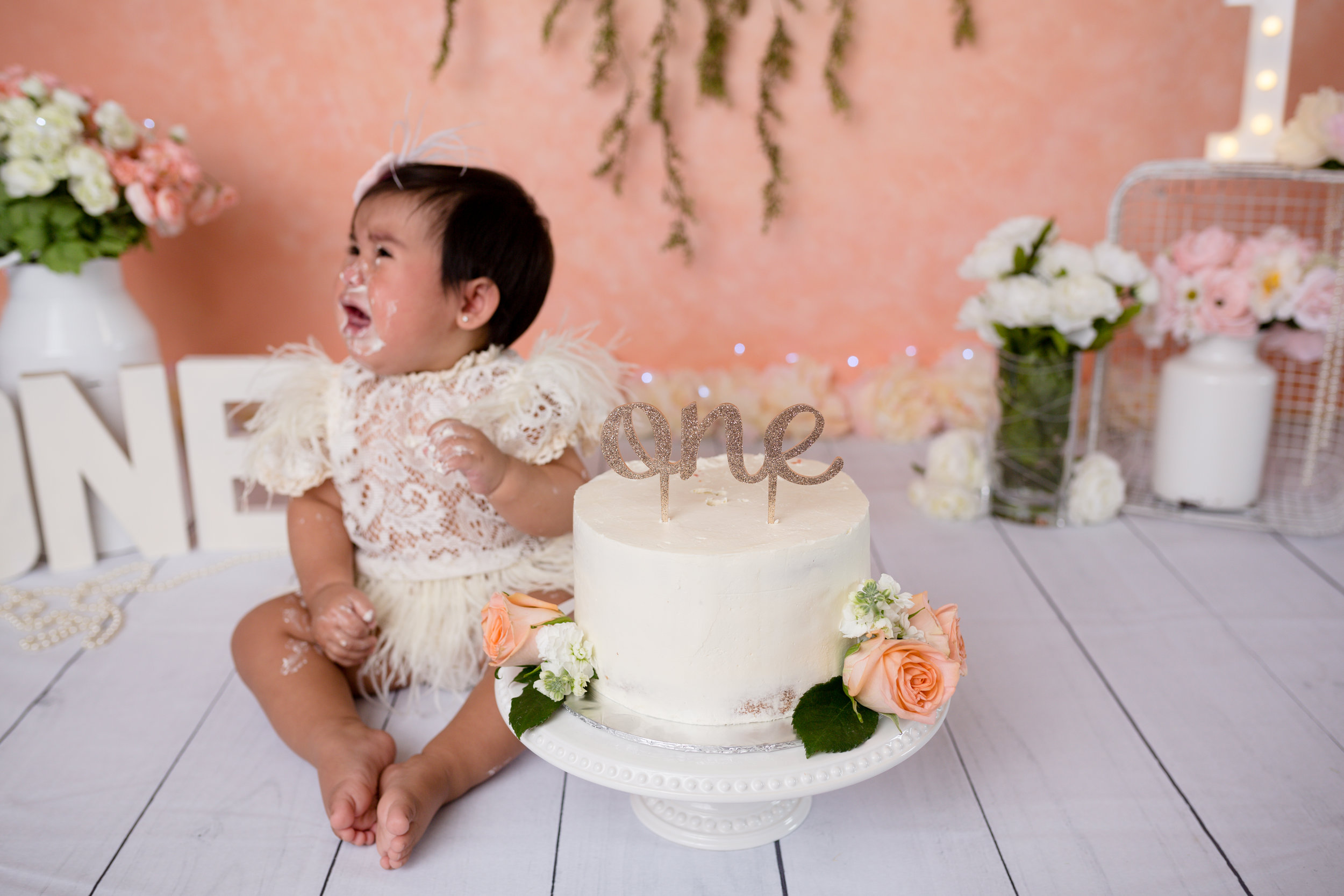 Gianna's1yrcakesmash58.jpg
