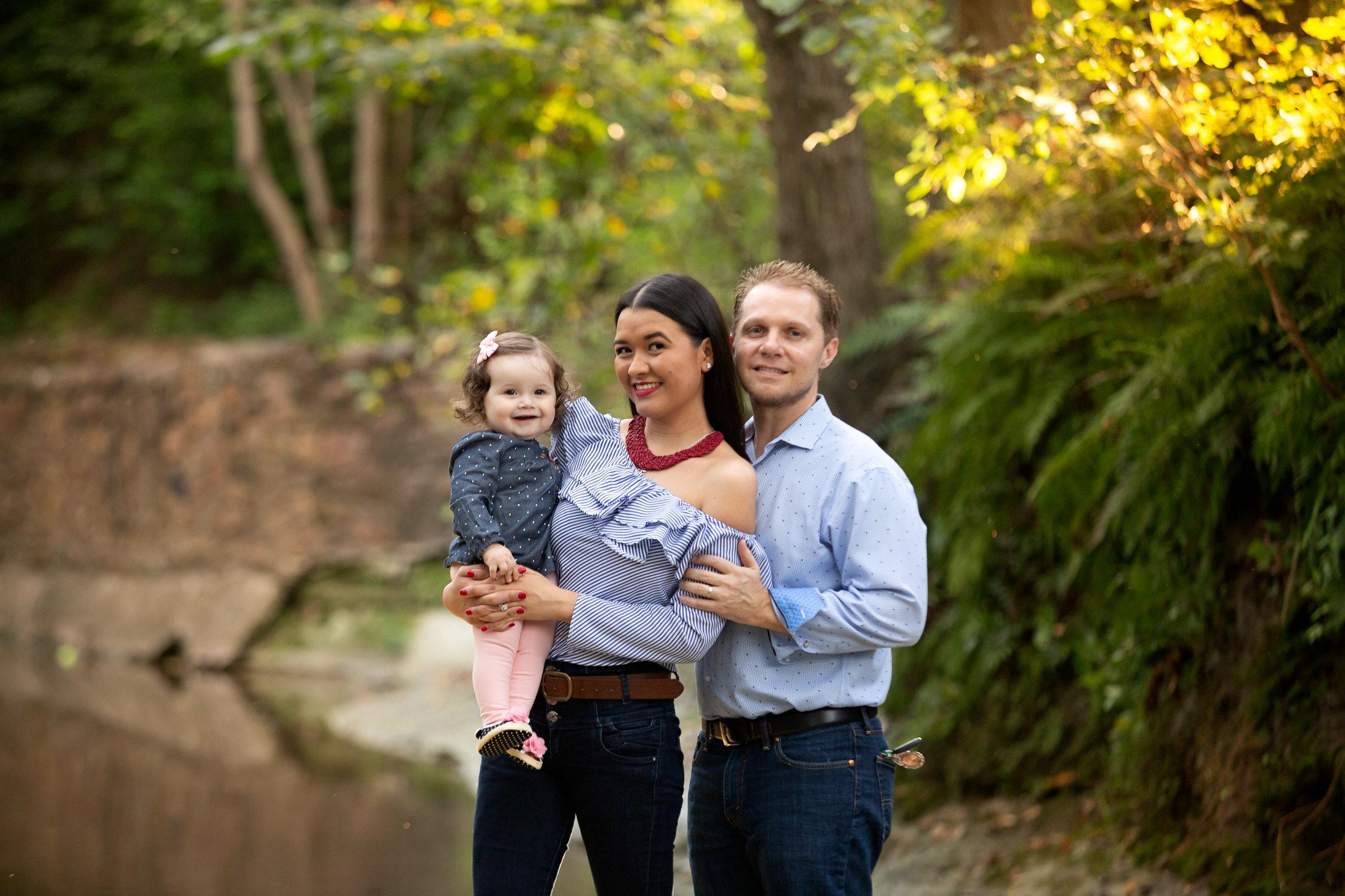 Balen Matern Family Session - Davis Park39.jpg