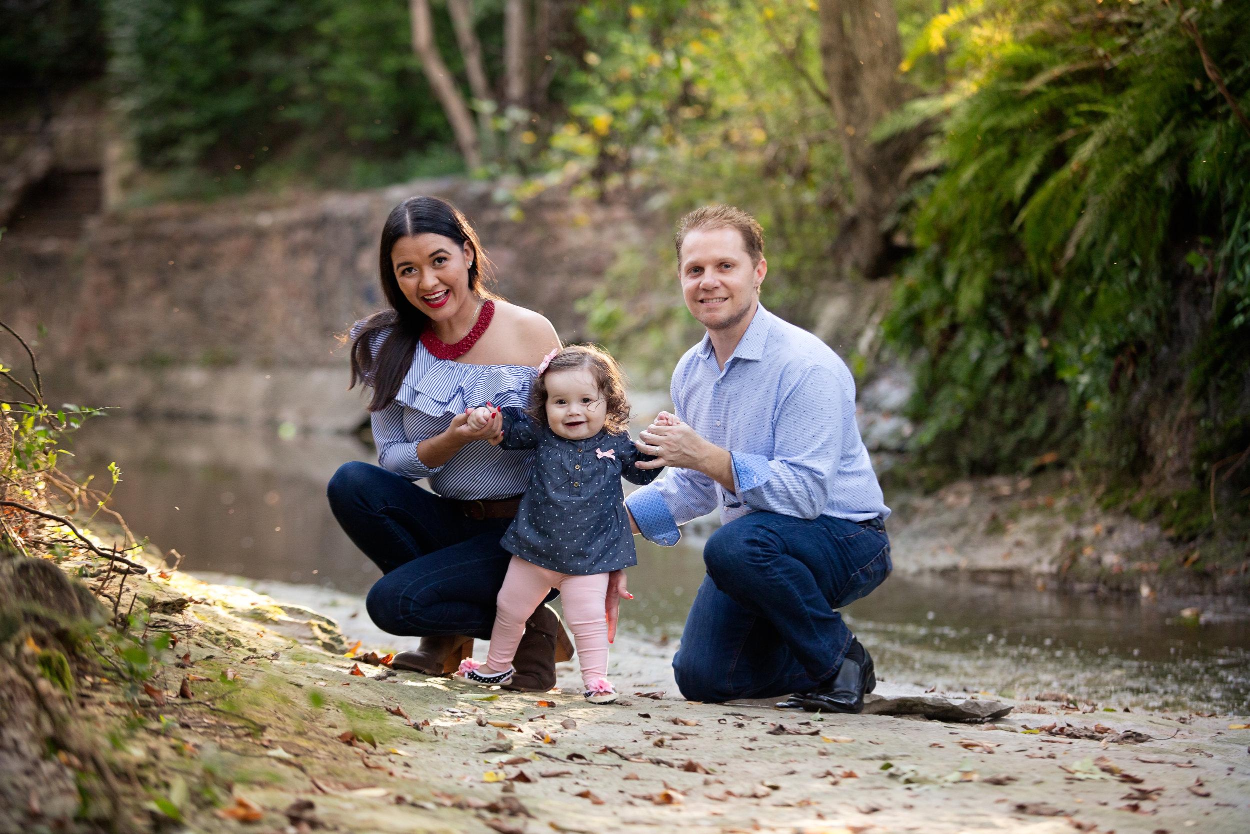 Balen Matern Family Session - Davis Park43.jpg