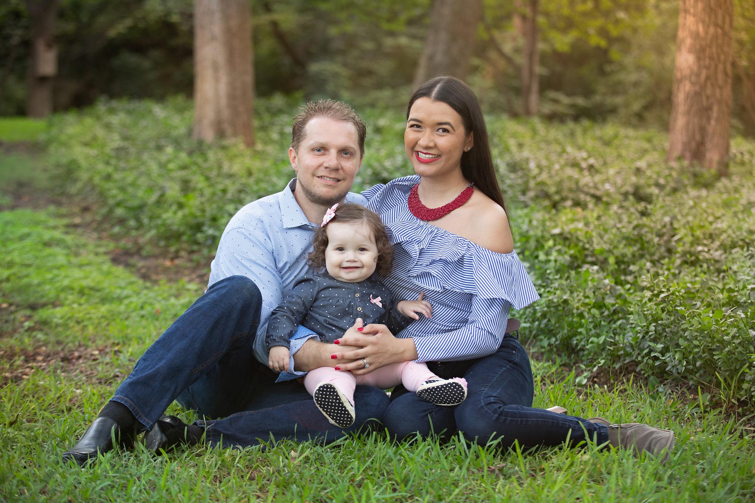 Balen Matern Family Session - Davis Park55.jpg