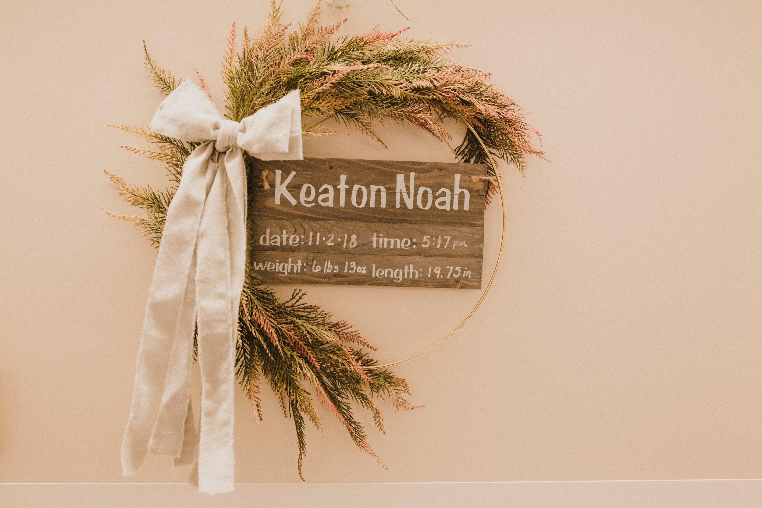 18_11_04 Alison Peterson Fresh48 - Keaton Noah53.jpg