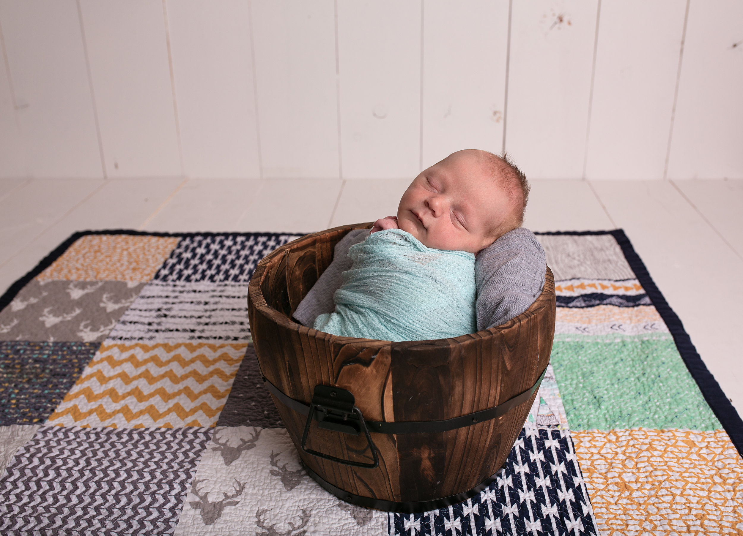 18_11_04 Melody Foster Newborn Session - Pryson47.jpg