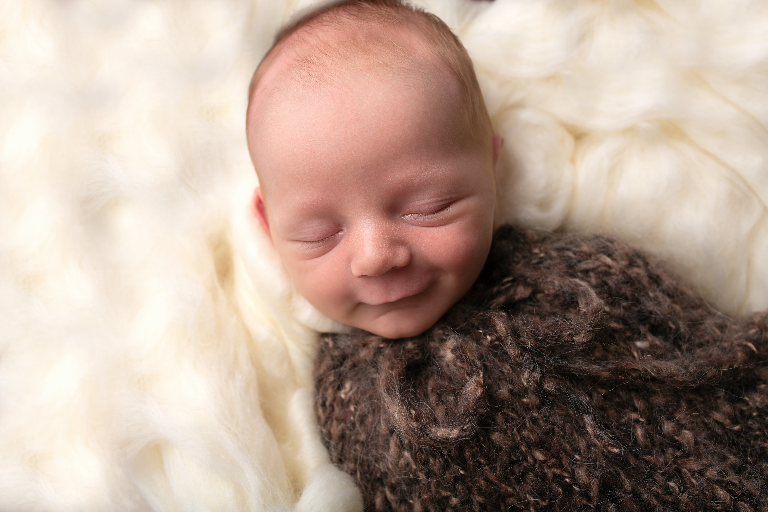 18_11_04 Melody Foster Newborn Session - Pryson75.jpg