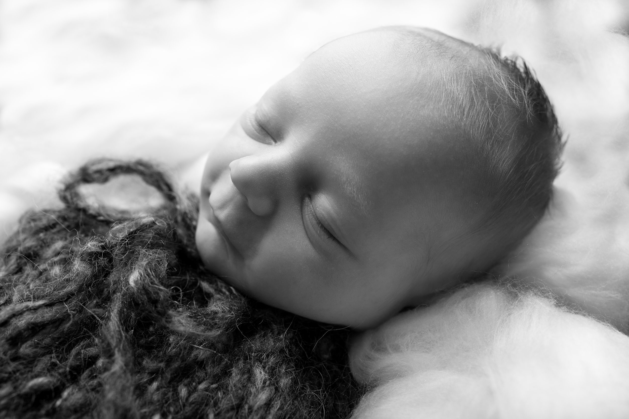 18_11_04 Melody Foster Newborn Session - Pryson78.jpg