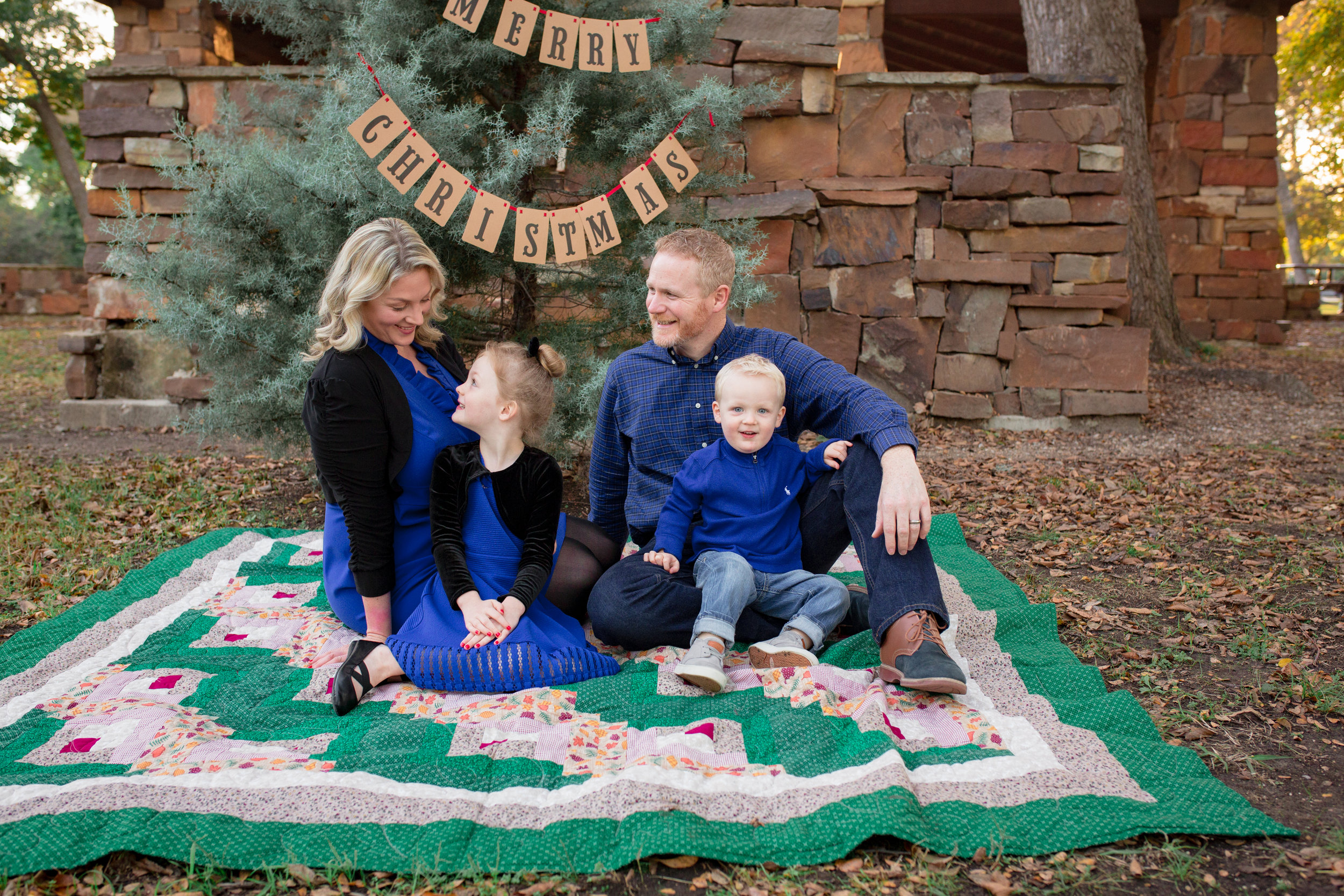 18_11_04 The Brown Family Session41.jpg