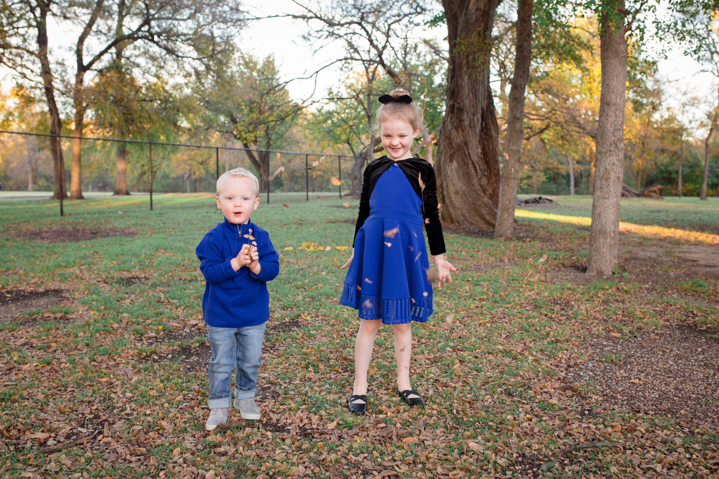 18_11_04 The Brown Family Session51.jpg