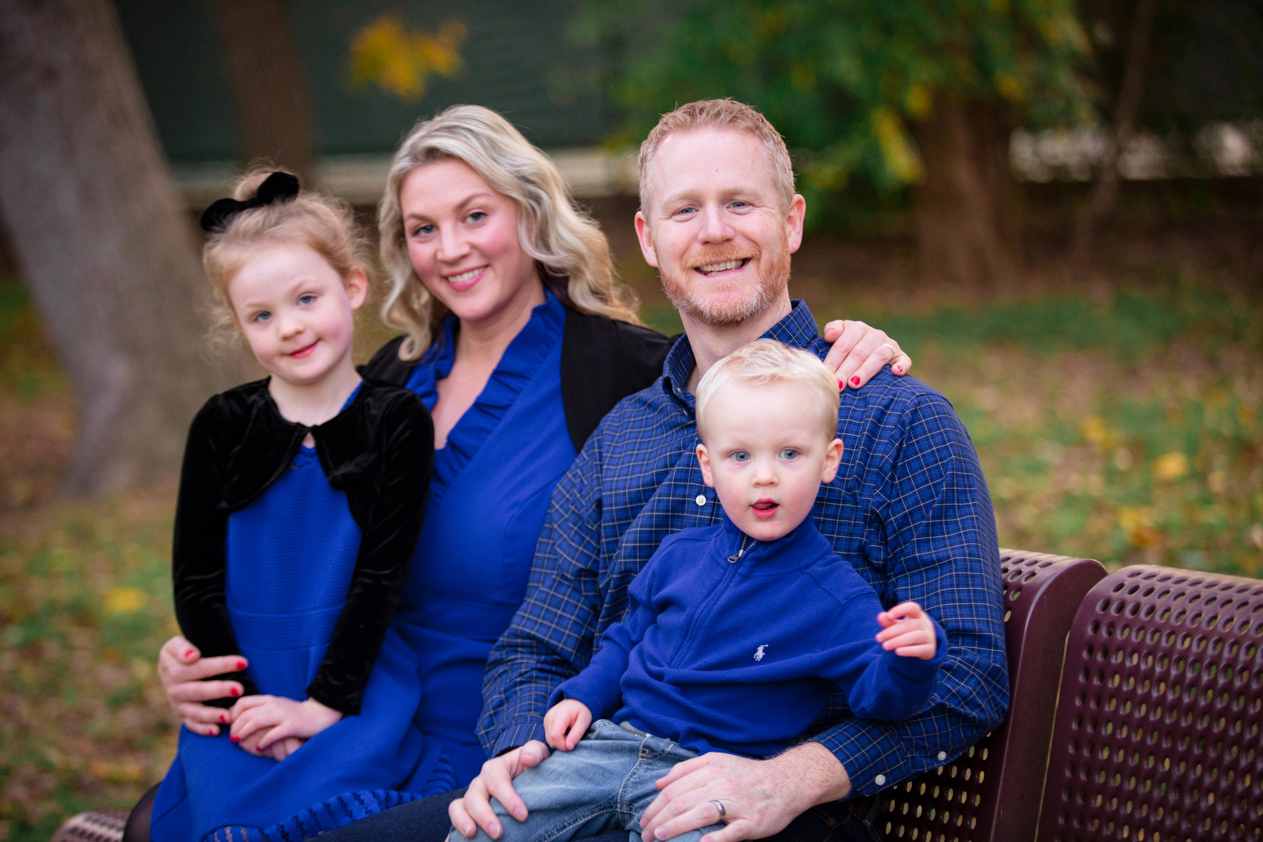 18_11_04 The Brown Family Session167.jpg