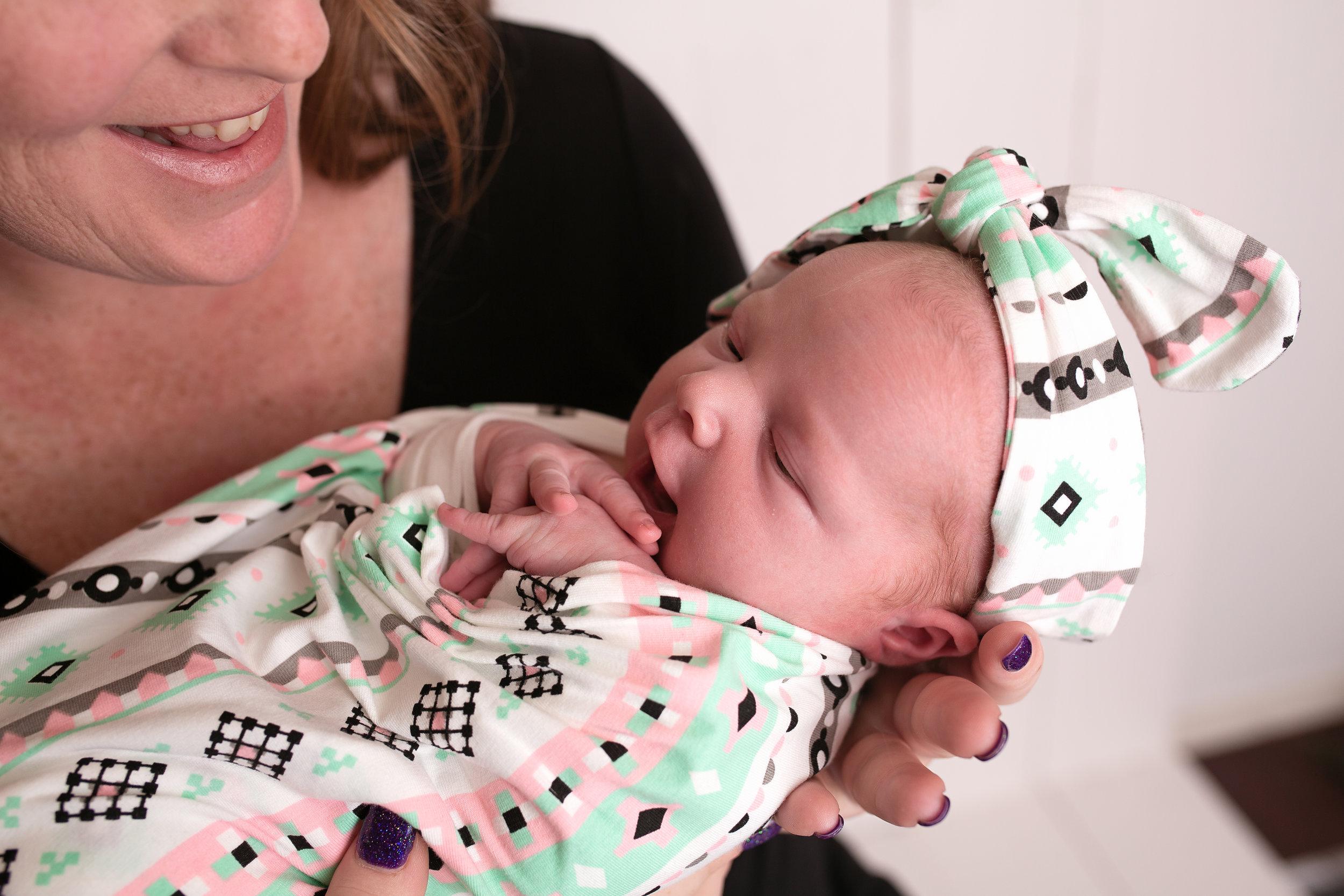 18_11_07 Elizabeth Newby - Londyn's Newborn Session19.jpg
