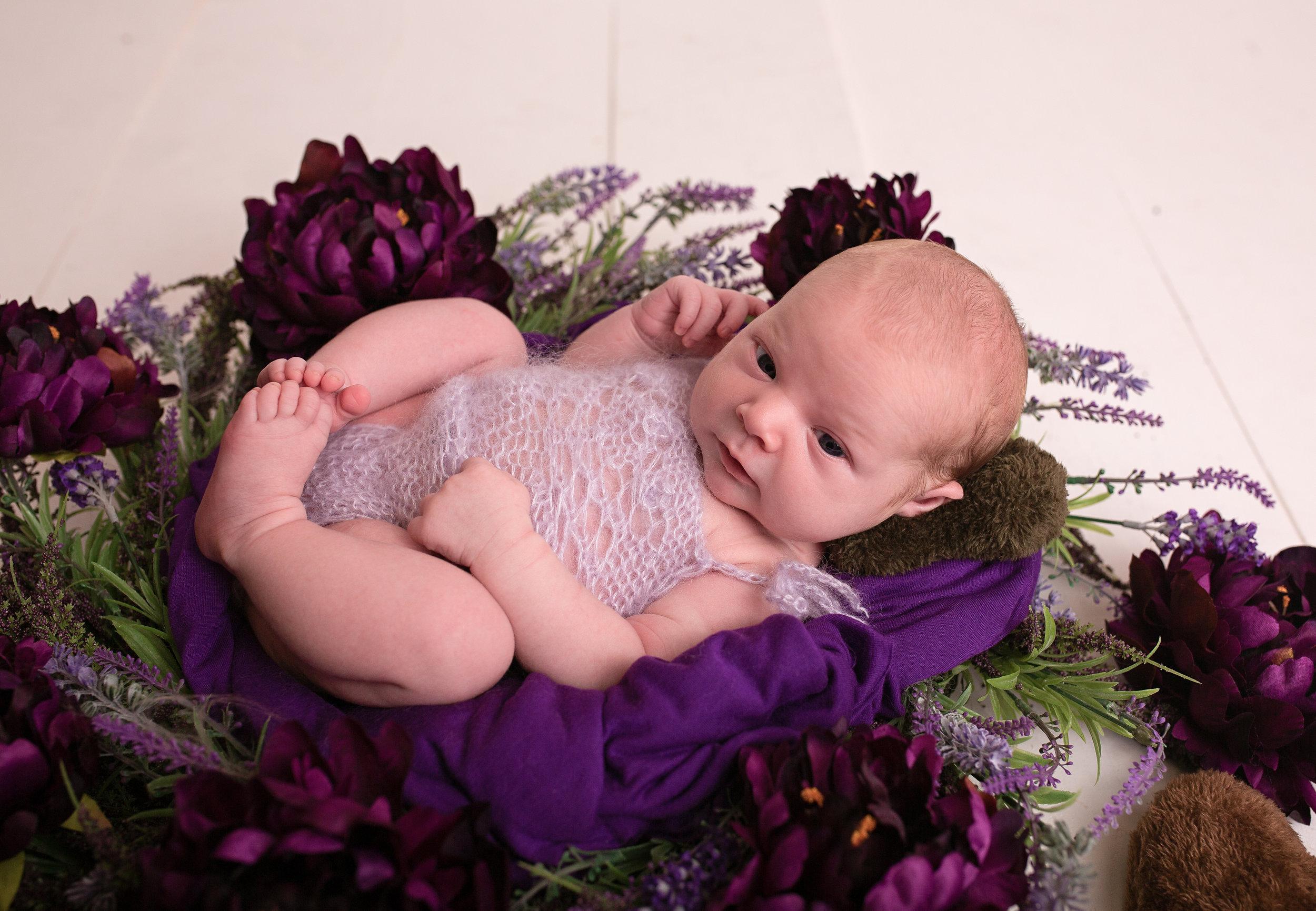 18_11_07 Elizabeth Newby - Londyn's Newborn Session107.jpg