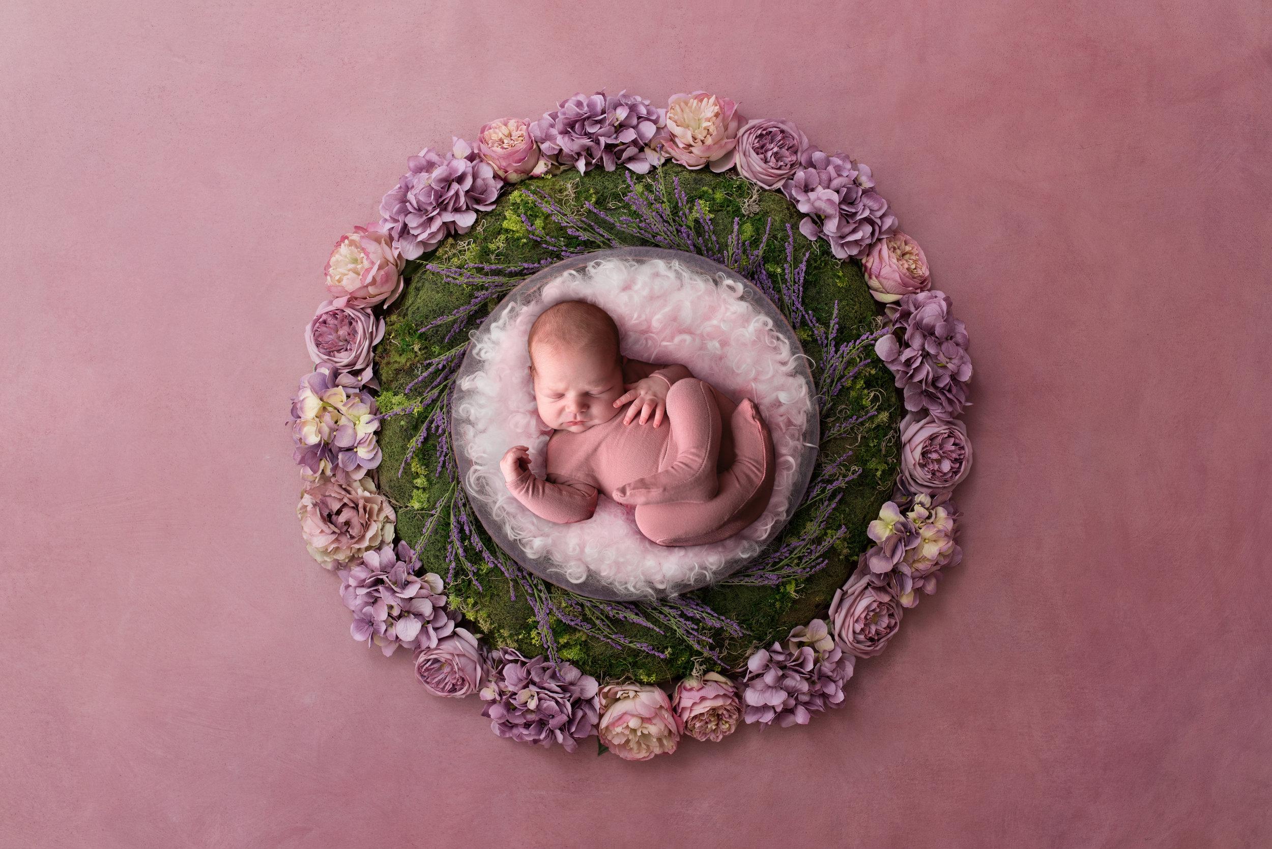 Pink floral.jpg