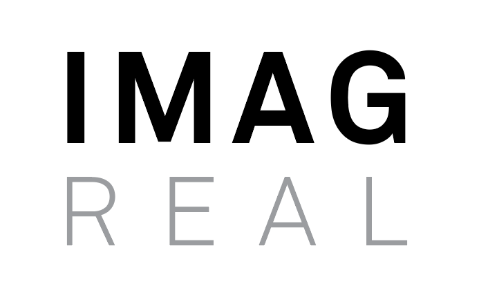IMAGREAL.ch - IMAG Real is the one stop shop for creative services concerning real estate. From Photography to drone footage and sales brochures, everything is offered at amazing rates.