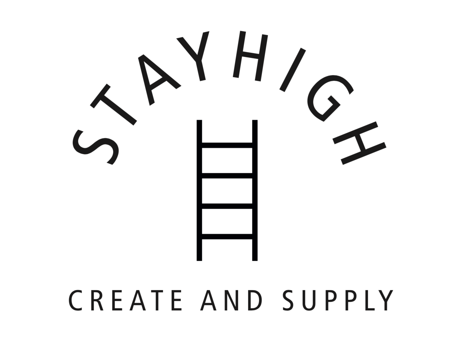 stayhigh.ch - Stay High is a creative agency for anything covering graphic design, photography production, film production, consulting... whatever the needs of your brand & business might be, we've got you covered.
