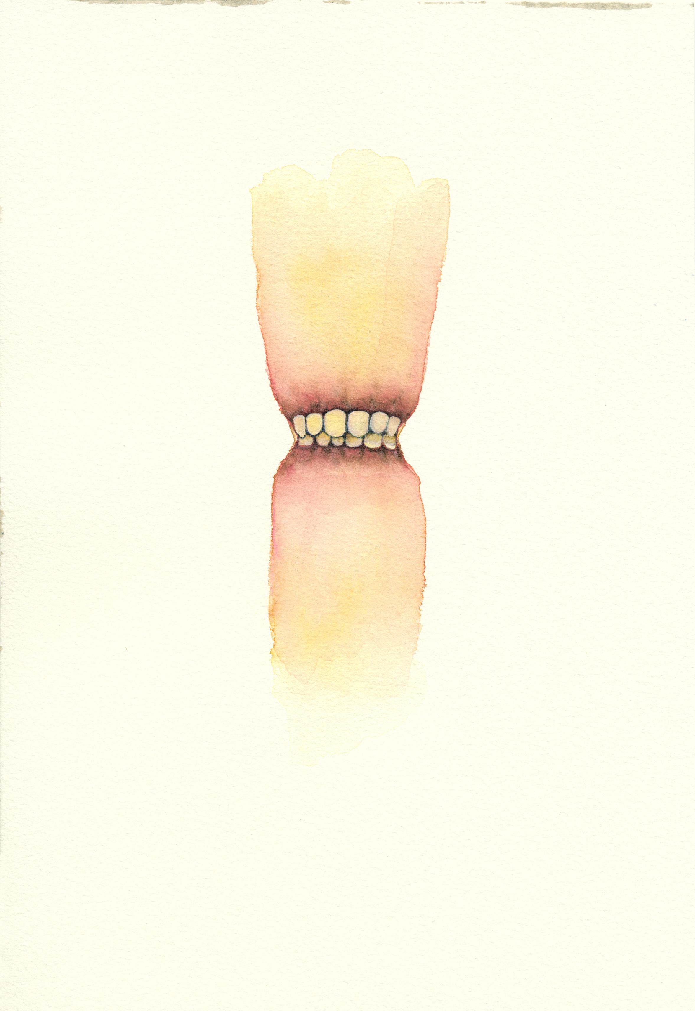 new gums 6_.jpg