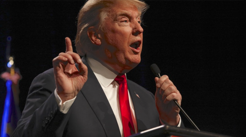 White House Credibility Crisis