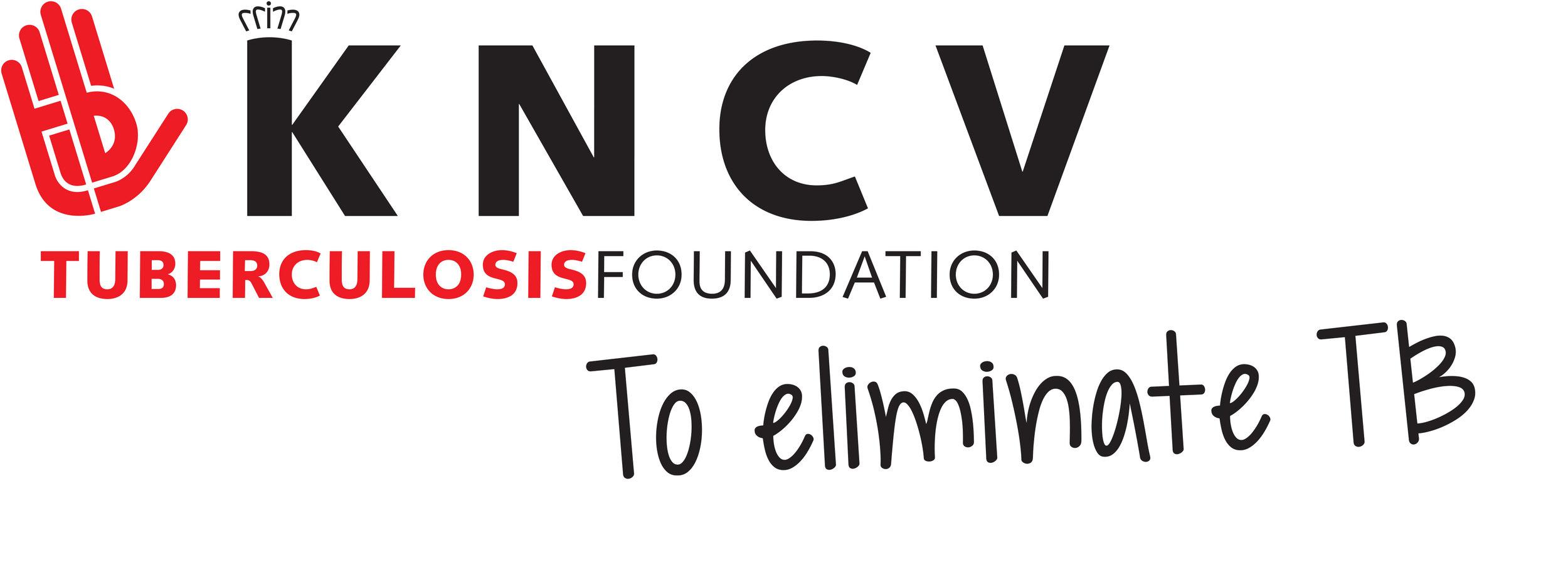 KNCV Tuberculosis Foundation