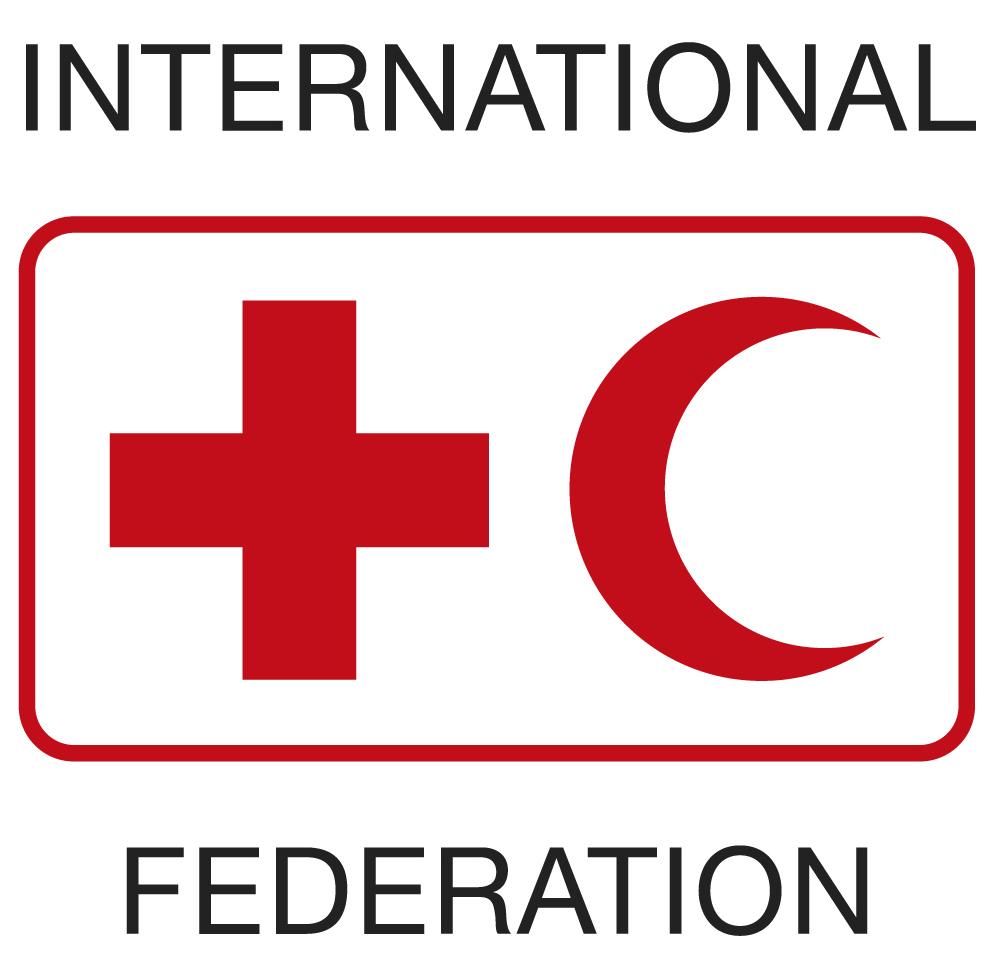 International Federation of Red Cross