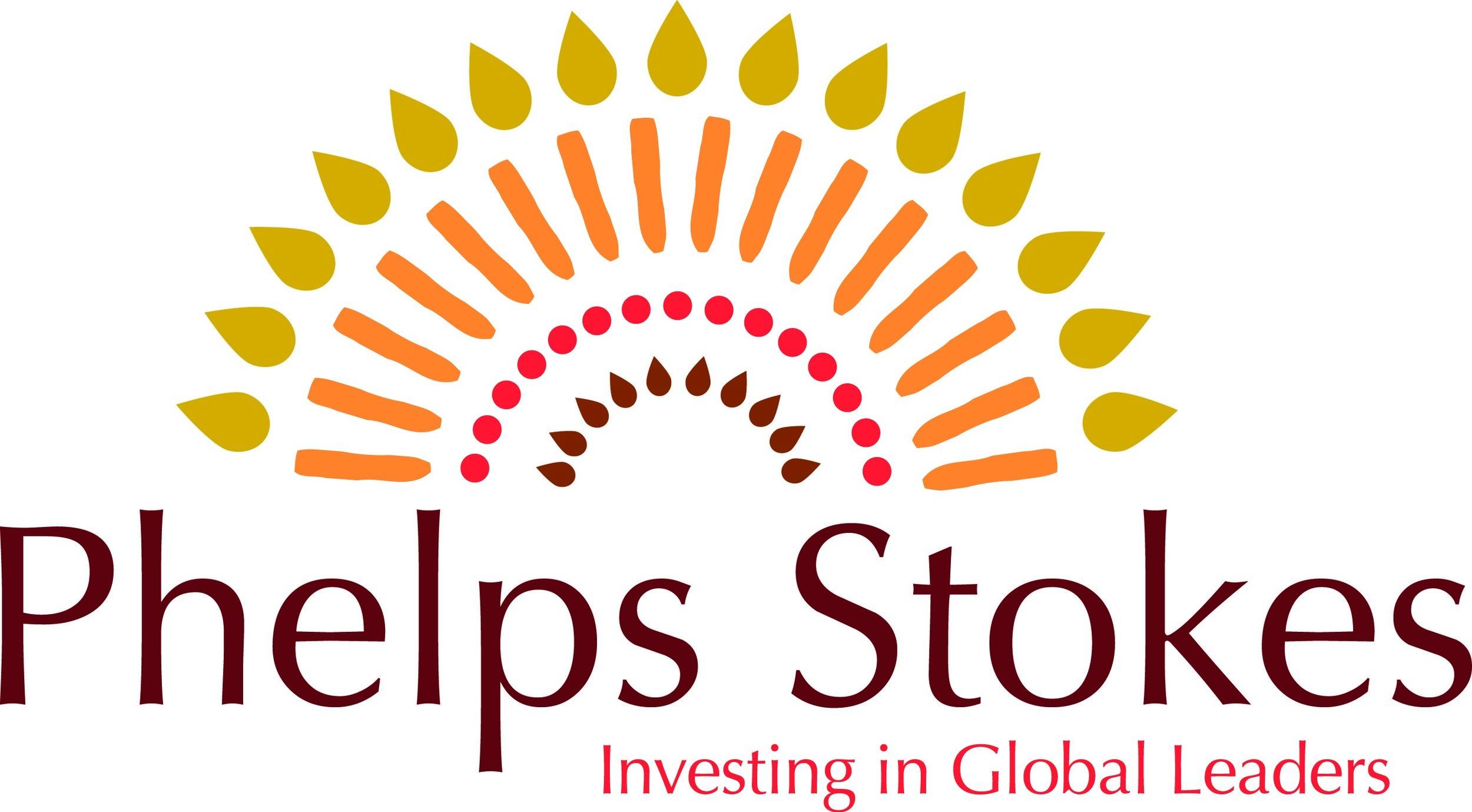 Phelps Stokes Fund