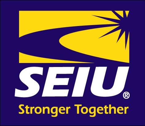 Service Employees International Union