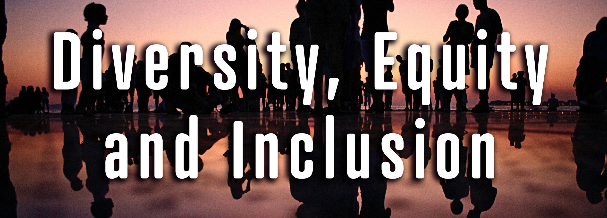Diversity 2.jpg