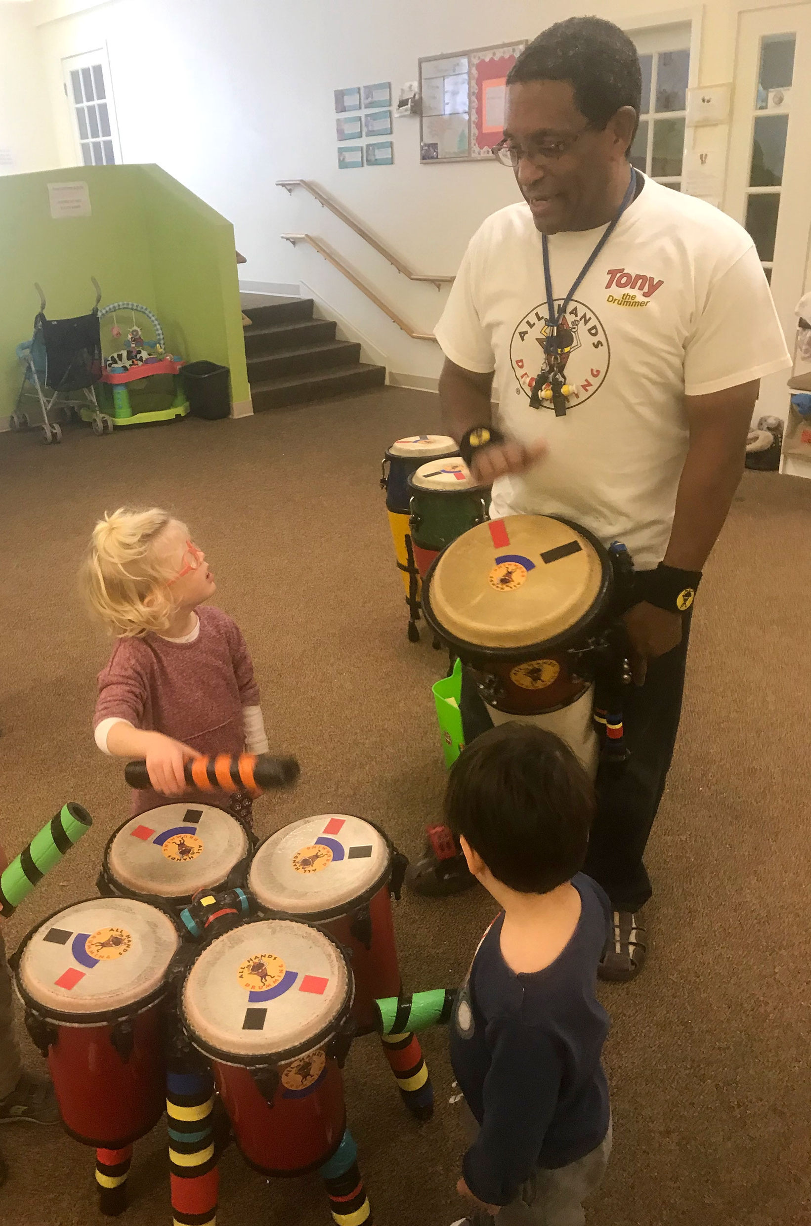 Daycare-children-drumming.jpg