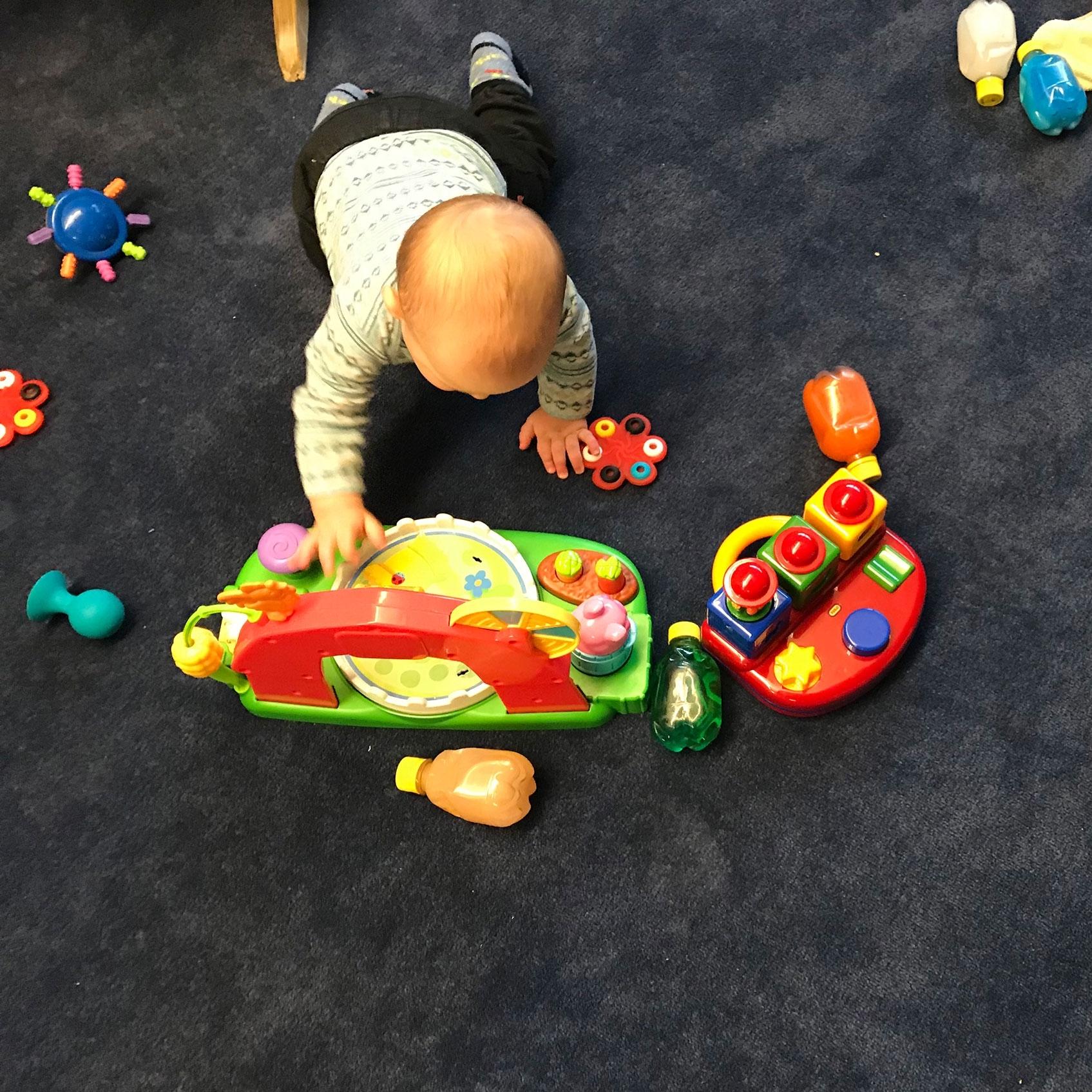 infant-room.jpg