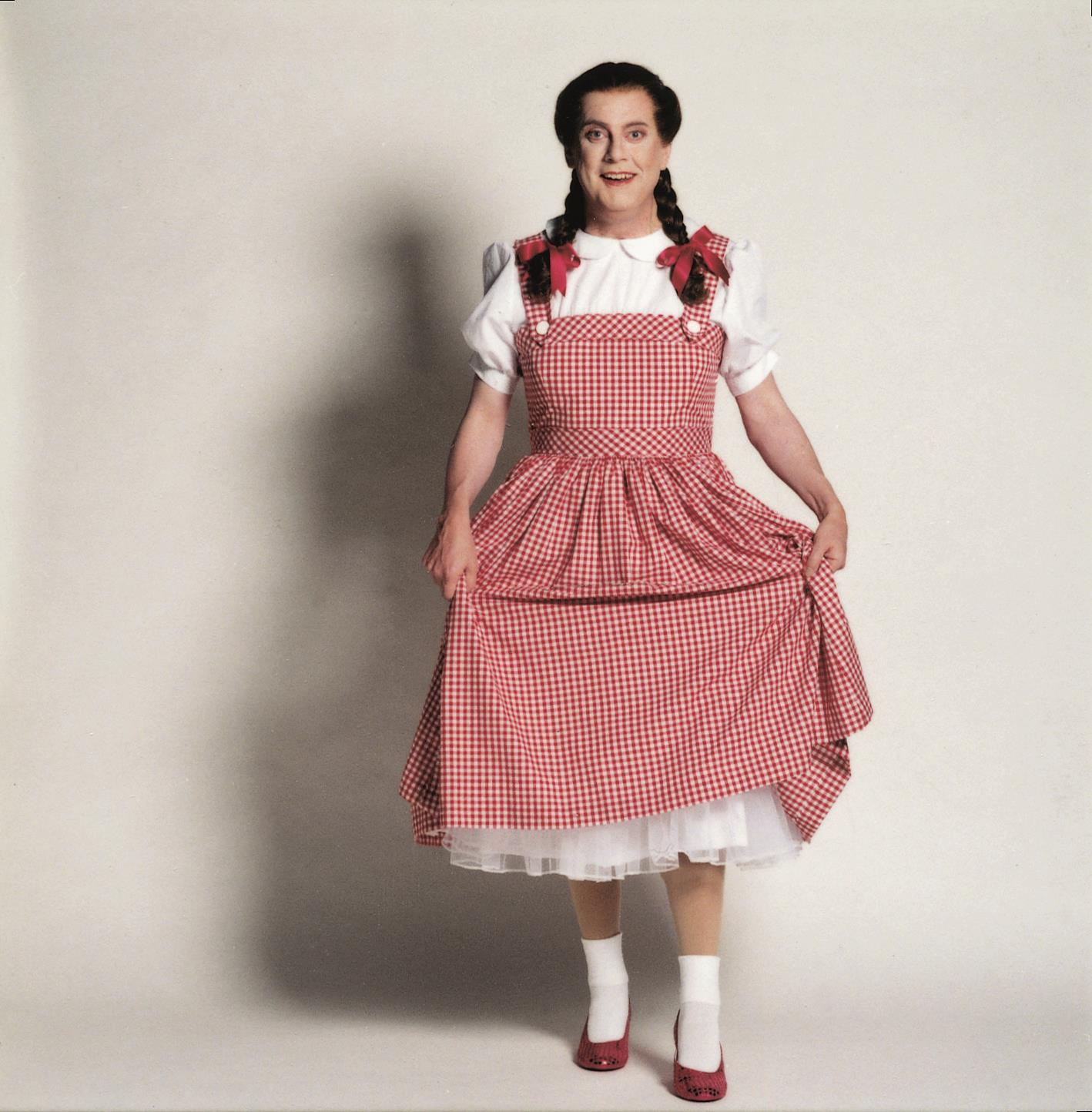Dorothy-O1.jpg