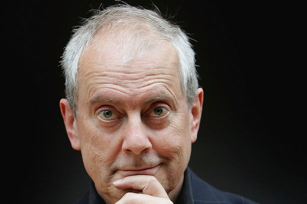 BIOGRAPHY - Gyles Brandreth is a writer, broadcaster, actor, former MP and Lord Commissioner of the Treasury, now Chancellor of the University of Chester and one of Britain's most sought-after award ceremony hosts and after-dinner speakers. A star of Celebrity Gogglebox, a veteran of QI and Have I Got News For You, a reporter on The One Show and a regular on Just a Minute, his many books include The Oscar Wilde Murder Mysteries and two recent best-sellers: The 7 Secrets of Happiness and his celebration of good English, punctuation, spelling and grammar: Have You Eaten Grandma?