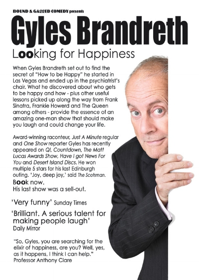 happiness-edinburgh-flyer.jpg