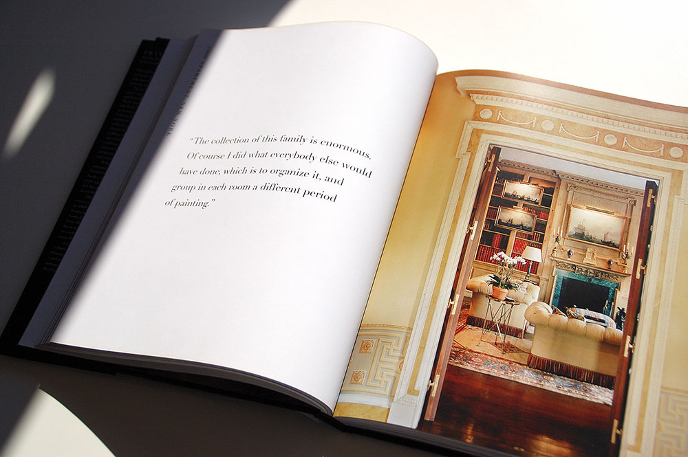 francois-catroux-book-1.jpg