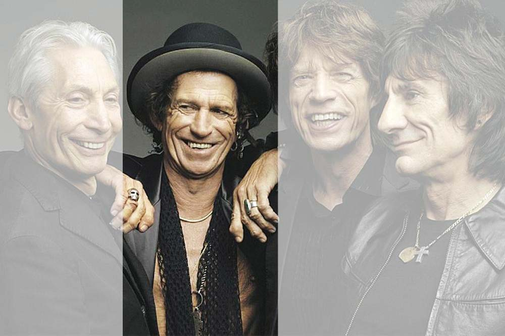 GD-Keith-and-the-Stones.jpg