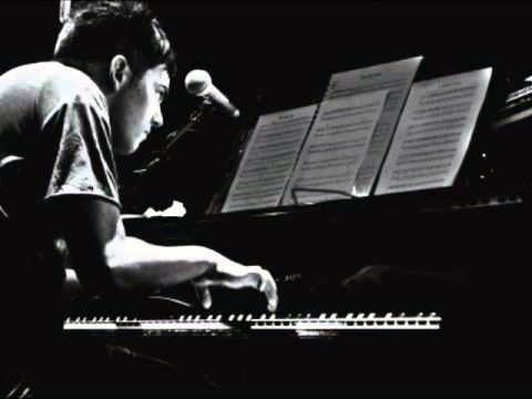 pic-nico-piano.jpg