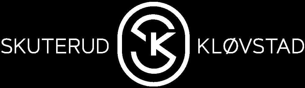 SK_Logo-NEG.png