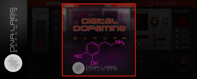 digital dopamine 754.png