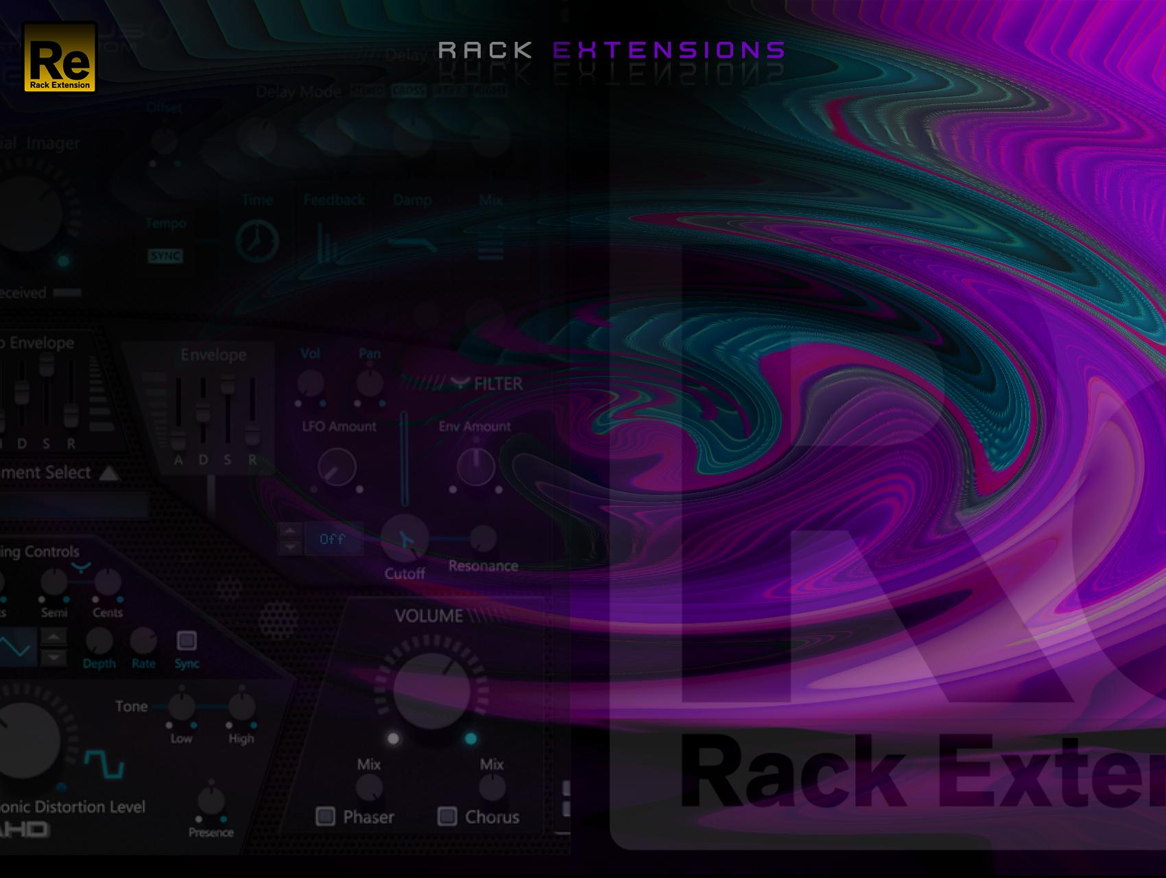 rack extensions art HD(2).png