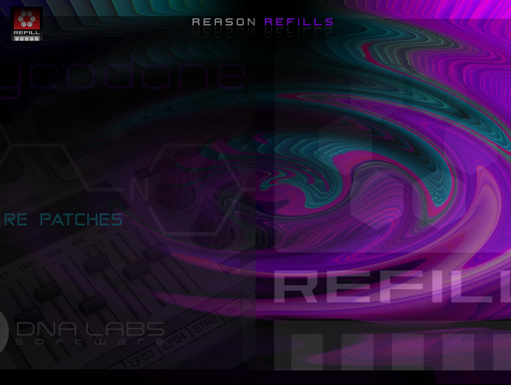 reason refills art HD(2).png