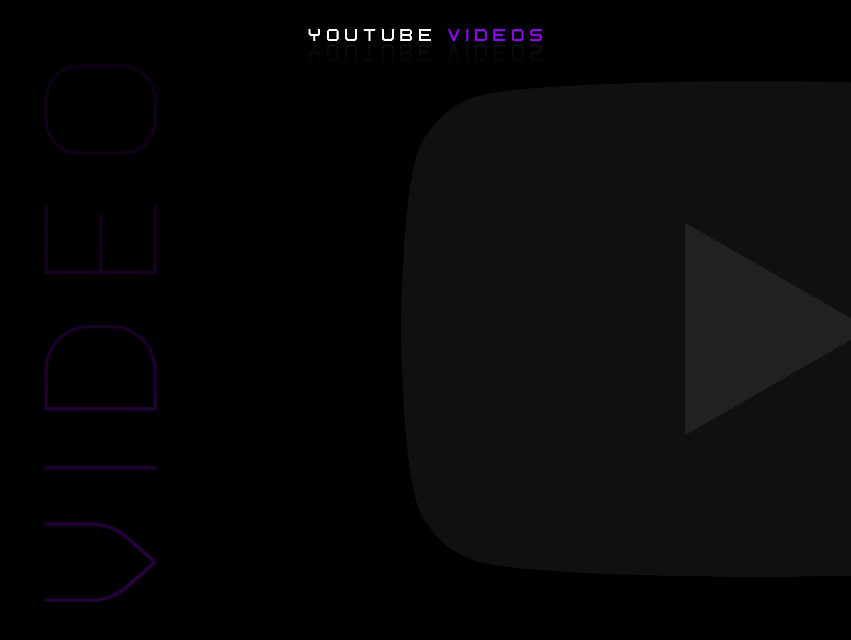 youtube videos art HD(2 ).png