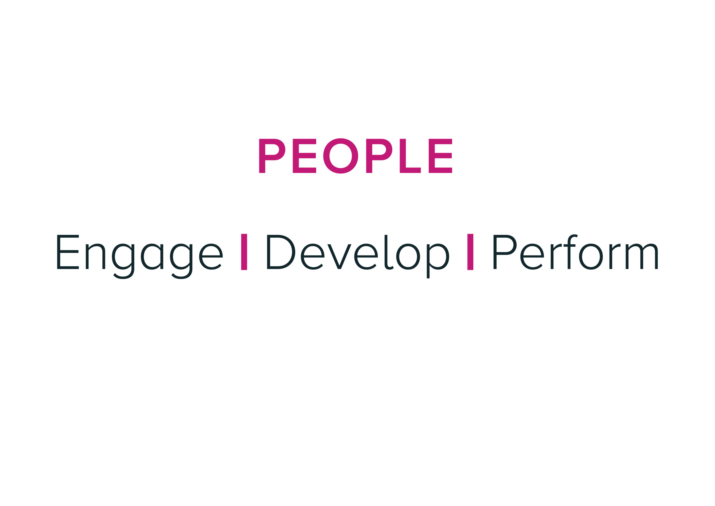 People Logo 2019.png