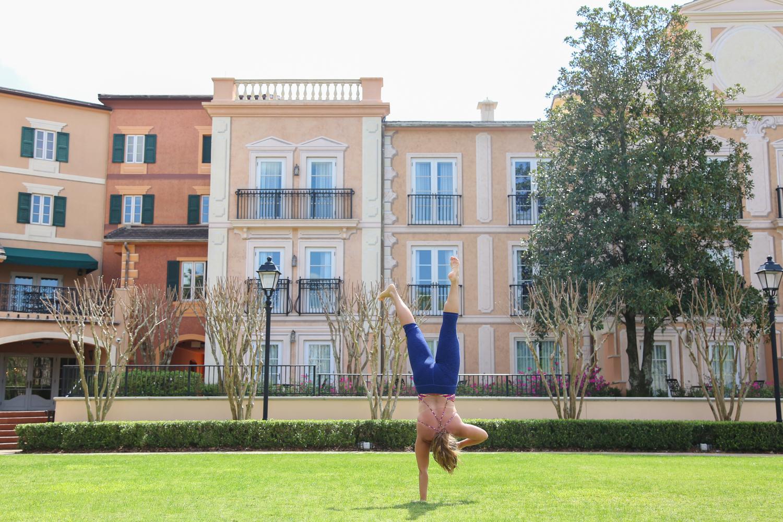 Kristin in Orlando.jpg