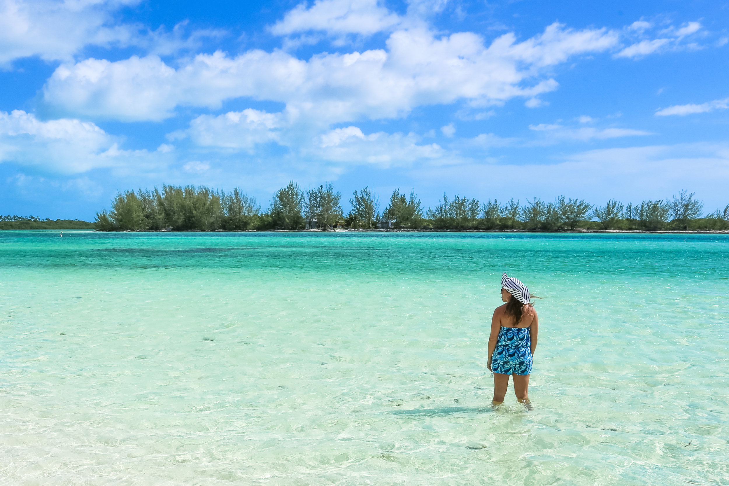 KristinLuna-Bahamas.jpg