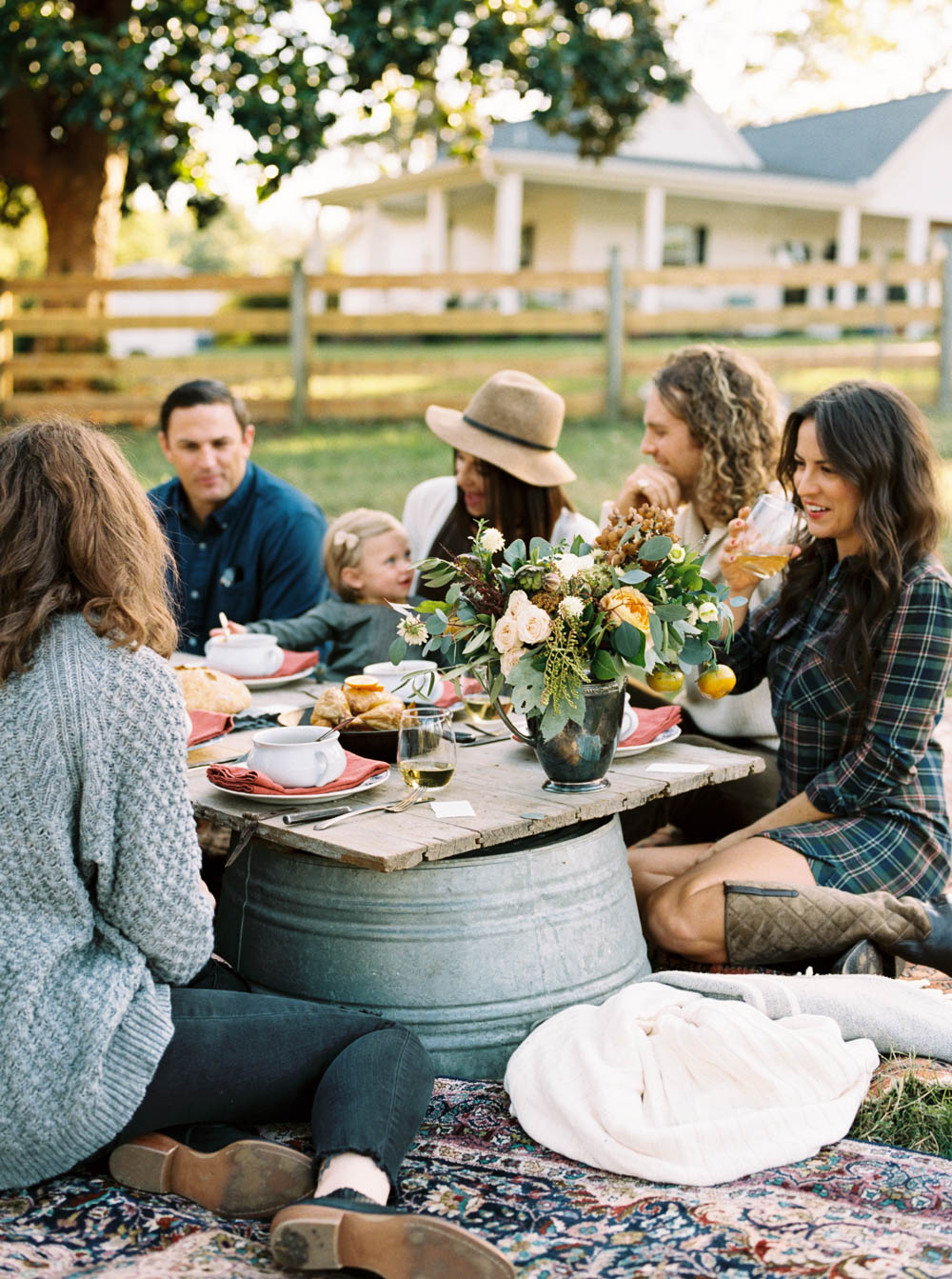 farmthanksgiving_alyssajoyphoto.jpg