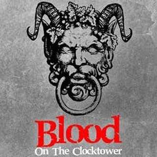 We are really excited to announce Blood on the Clocktower, a new party game of social deduction and bluffing that has taken Kickstarter by storm, hosted at Cakes and Ladders on the 24 and 25th May! Click here for more info and tickets! https://www.eventbrite.co.uk/e/blood-on-the-clocktower-demonstration-event-tickets-61790345587/amp?__twitter_impression=true
