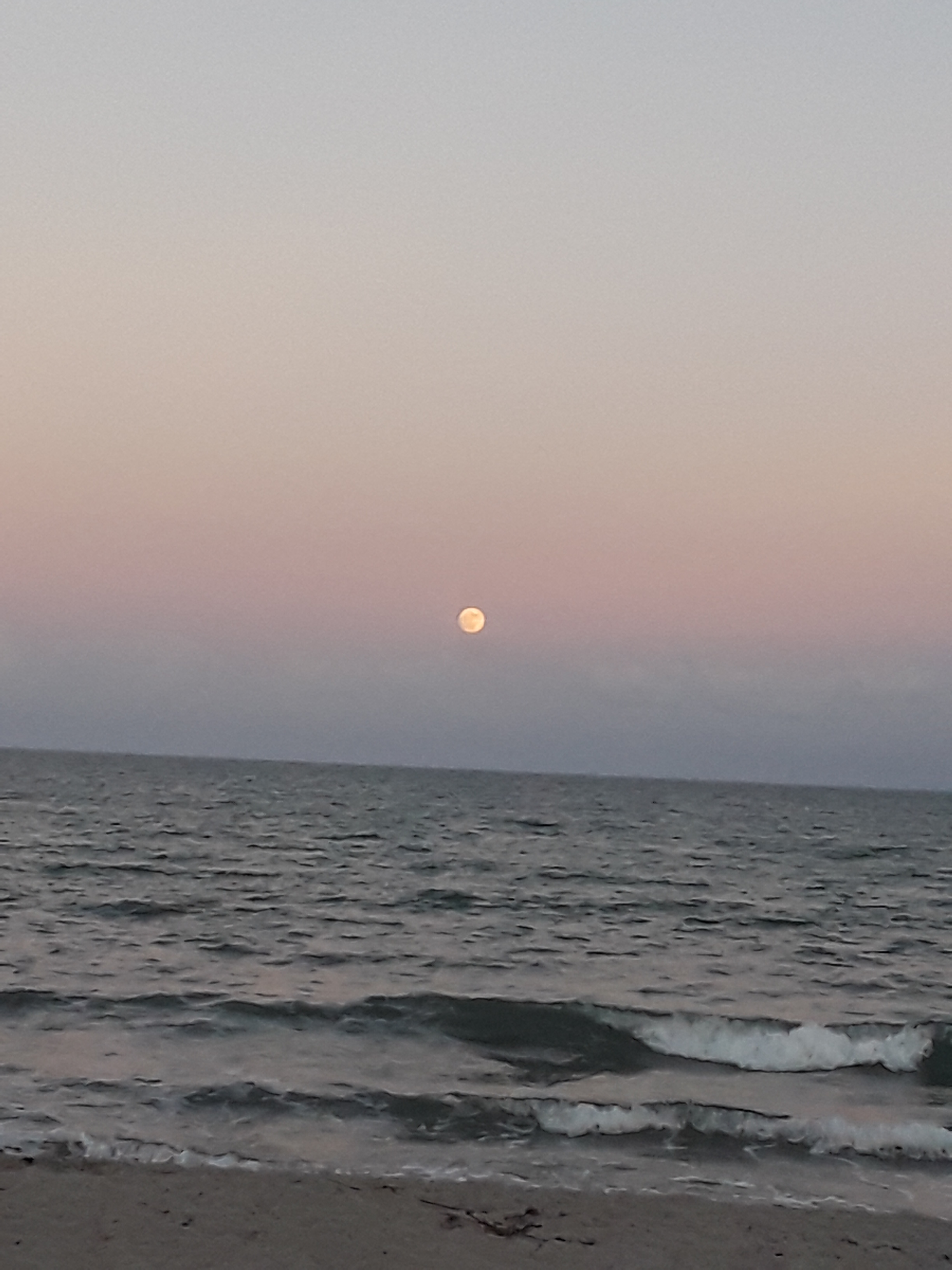 halloween super moon over ocean.jpg