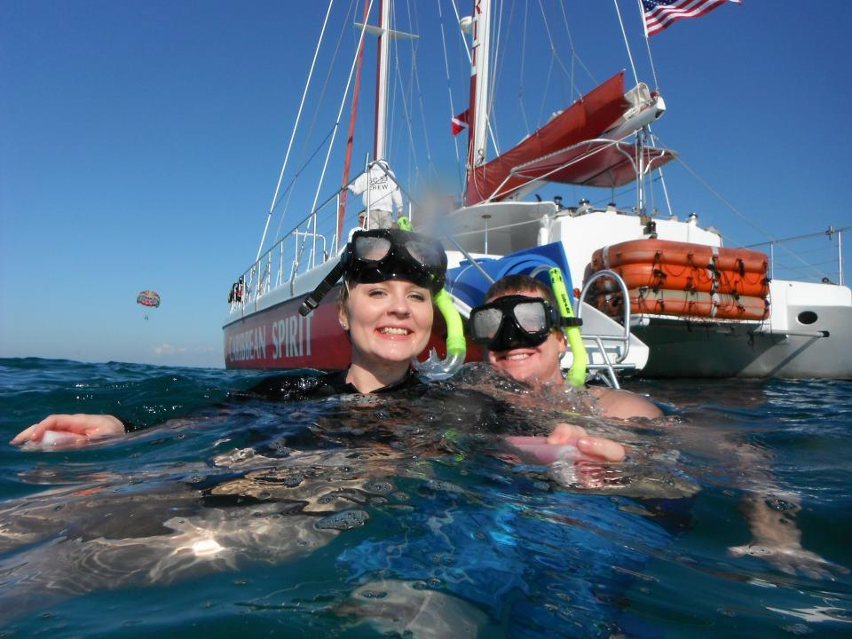 Tropical Sailing snorkel.jpg