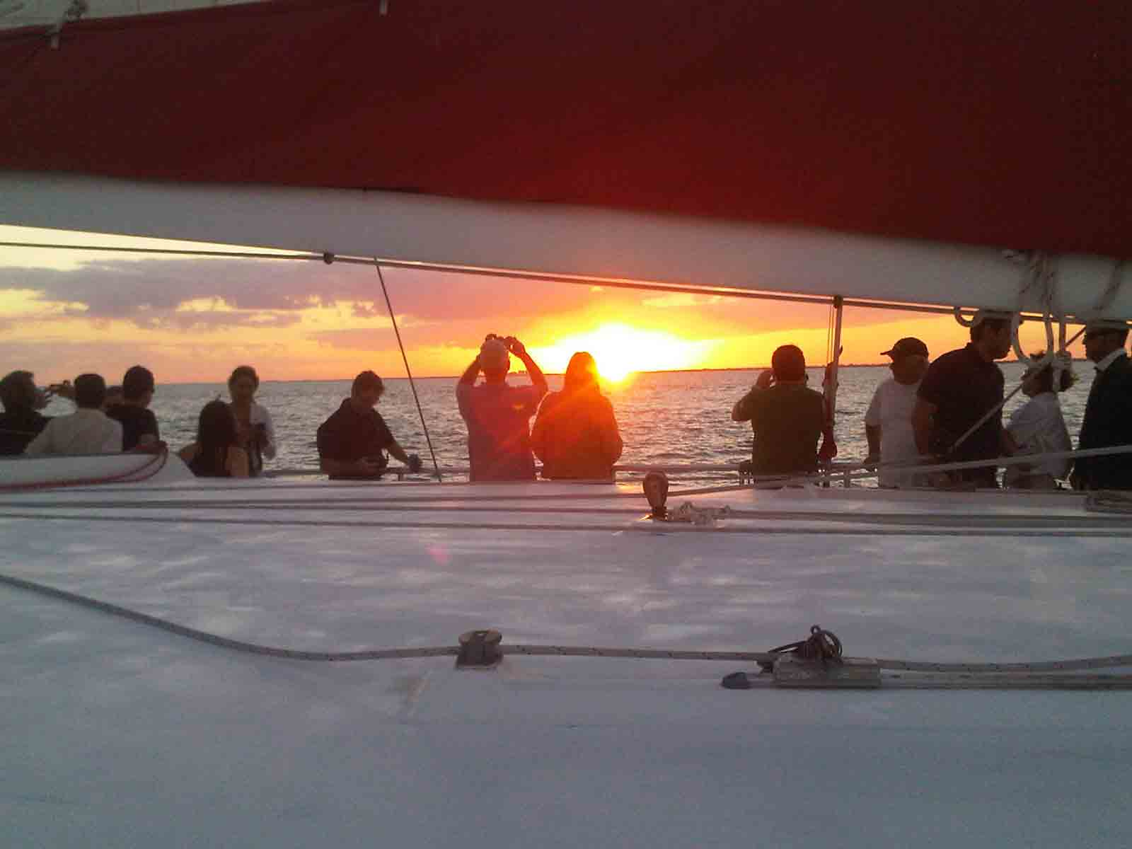 Tropical Sailing Sunset cruise.jpg