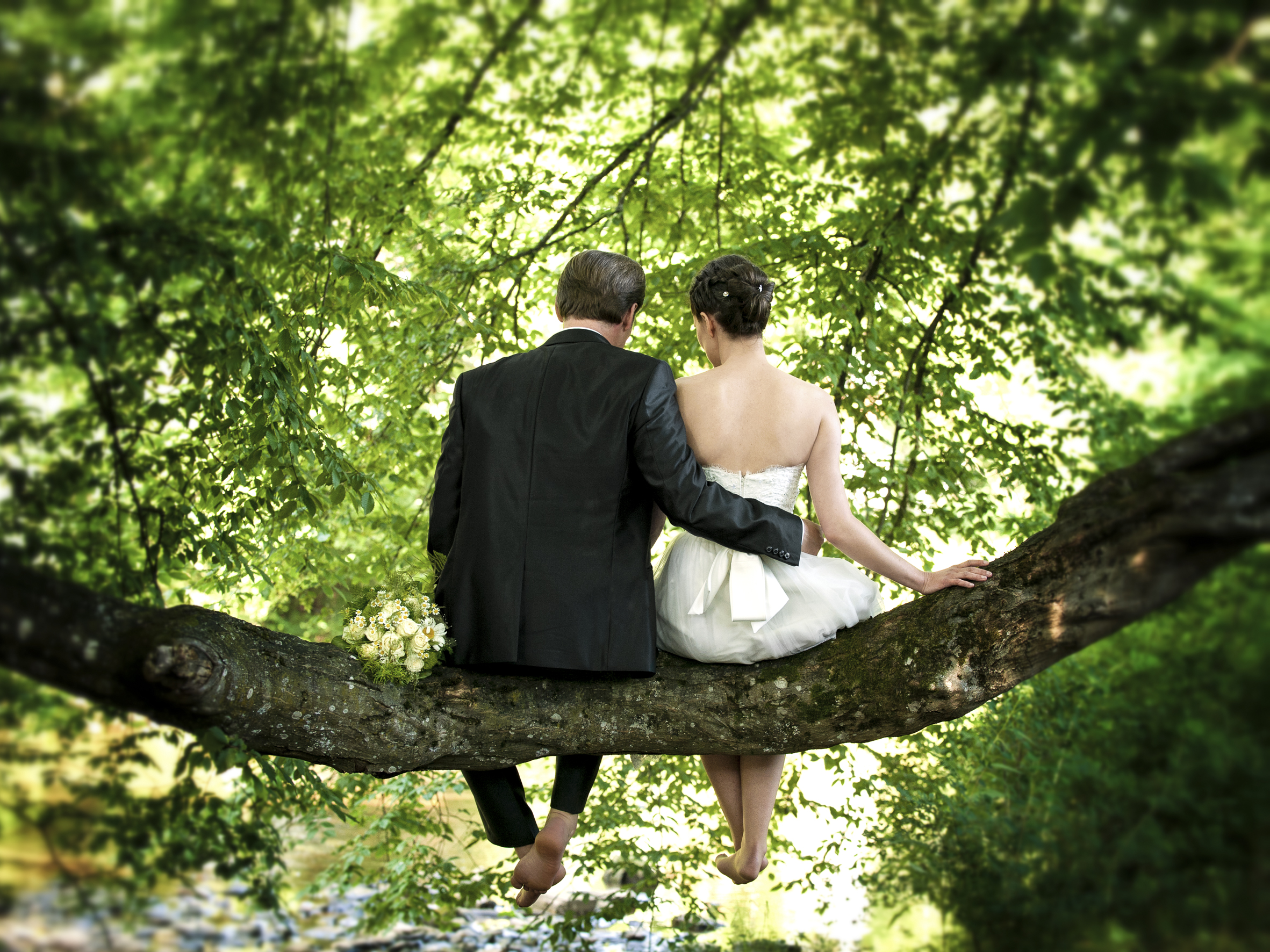 Hochzeit-145.jpg