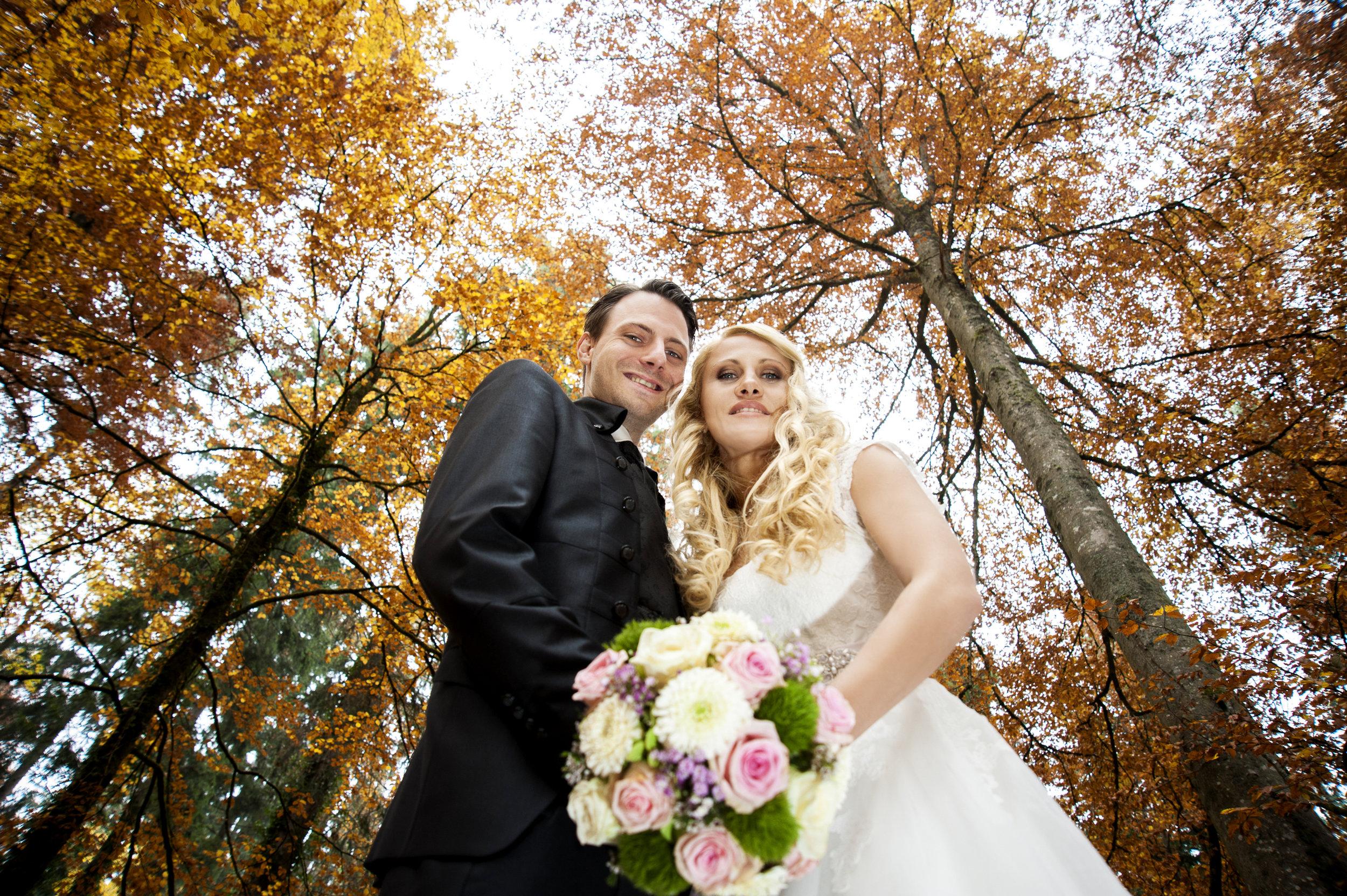 Hochzeit-148.jpg
