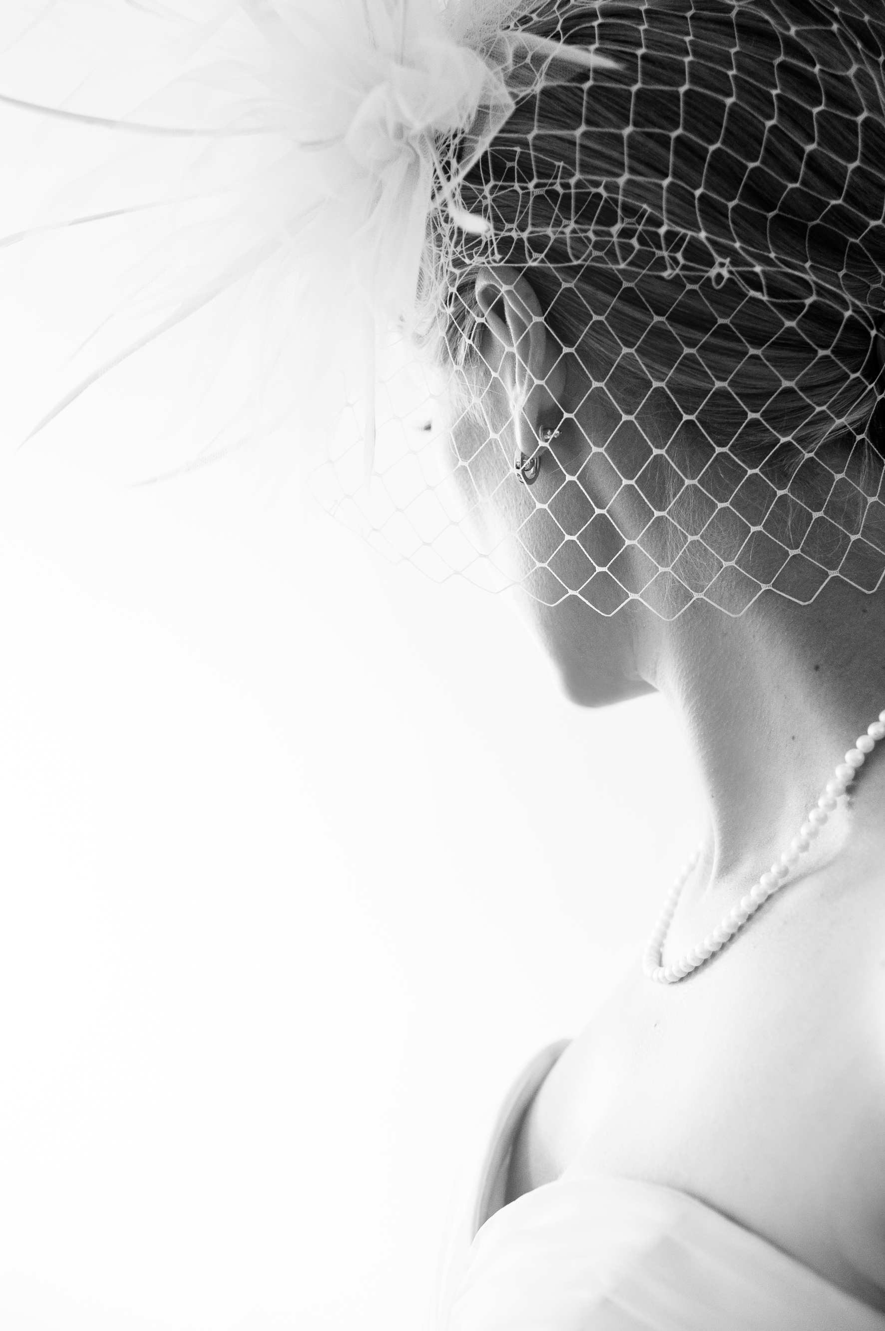 Hochzeit-154.jpg