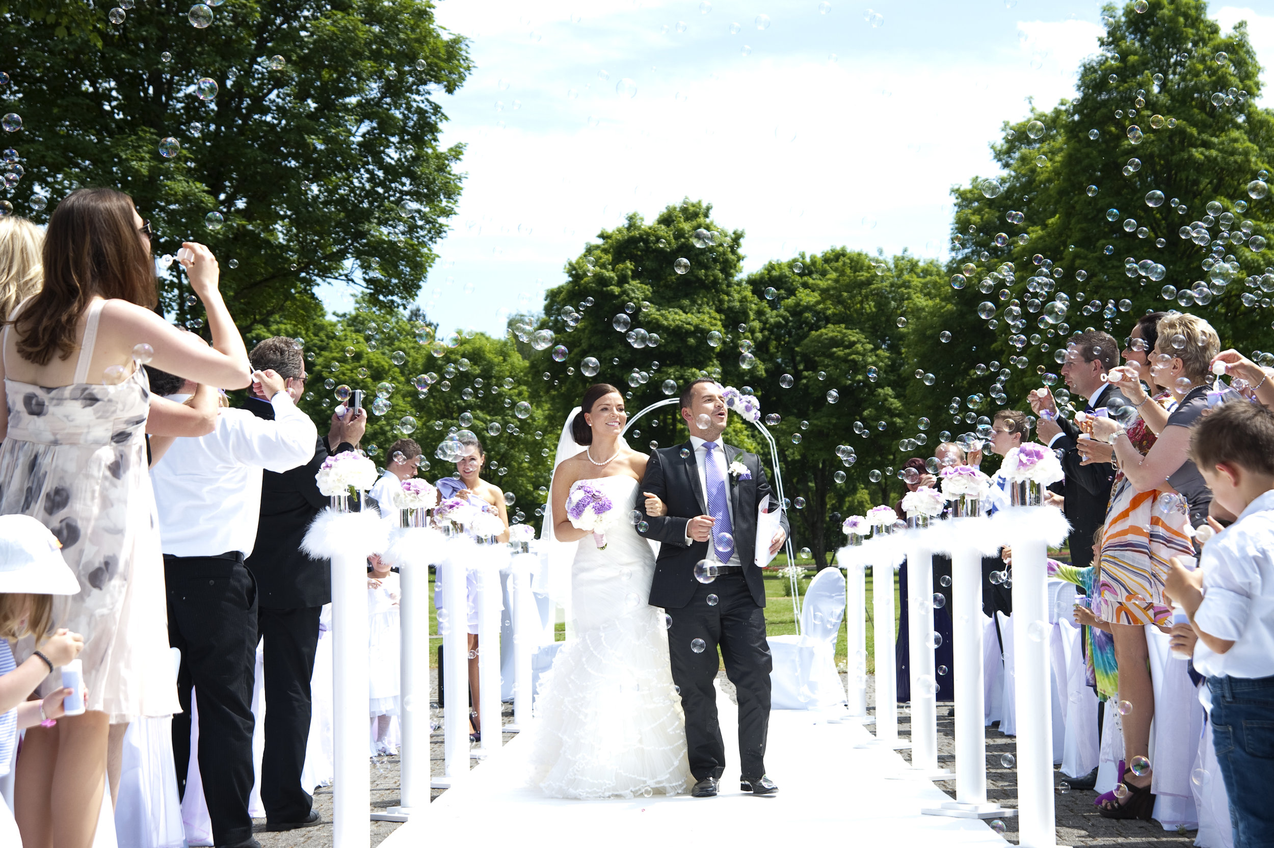 Hochzeit-168.jpg