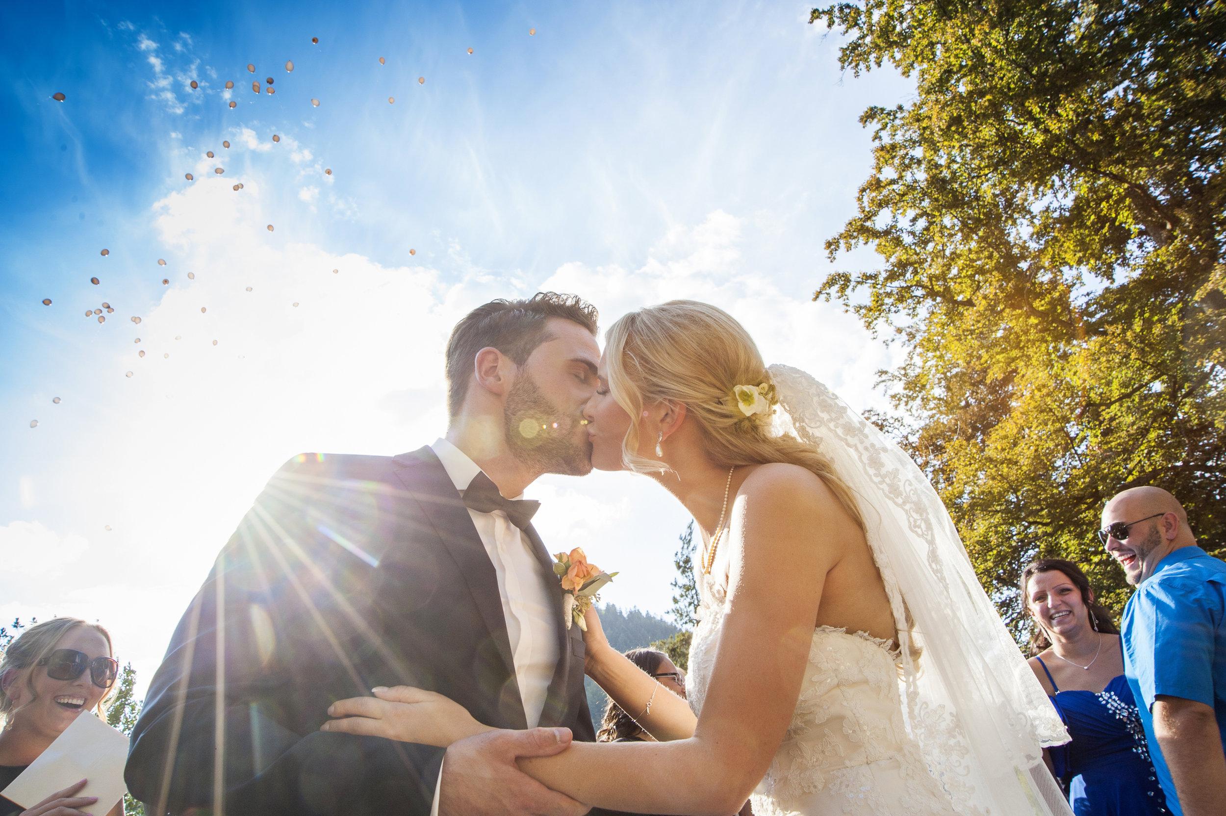 Hochzeit-180.jpg