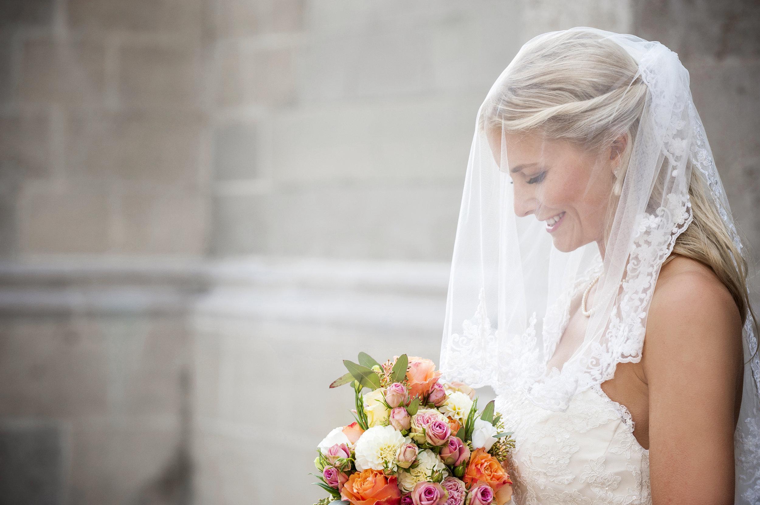 Hochzeit-183.jpg